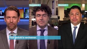 RTL Z Voorbeurs Afl. 55