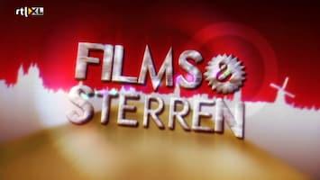 Films & Sterren Films & Sterren /24