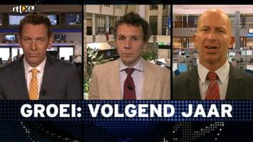 RTL Z Voorbeurs Afl. 117