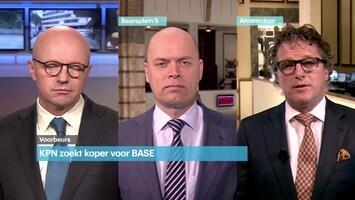 RTL Z Voorbeurs Afl. 44