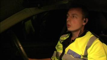 De Politie Op Je Hielen! - Afl. 11