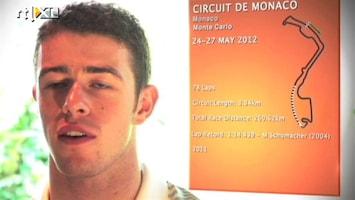 Rtl Gp: Formule 1 - Rondje Circuit Gp Monaco