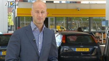 RTL Nieuws Klappen vallen voor lagere inkomens en automobilisten