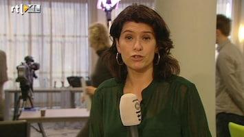 RTL Nieuws 'Vakbeweging moet zichzelf opnieuw uitvinden'