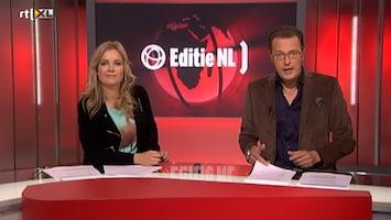 Editie Nl - Afl. 217