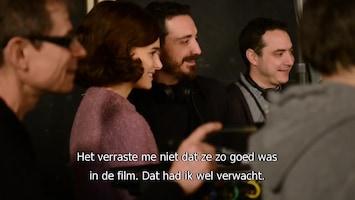 Films & Sterren - Afl. 6