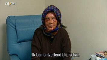 Het Verhaal Achter Plastische Chirurgie Het Verhaal Achter Plastische Chirurgie /14