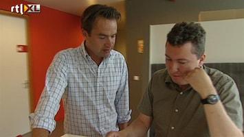 RTL Nieuws Stemwijzers niet zaligmakend bij verkiezingen