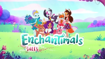 Enchantimals Afl. 13