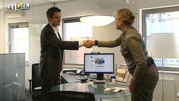 RTL Nieuws Nederlanders vaker in problemen door geldnood