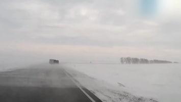 Idioten Op De Weg - Afl. 55