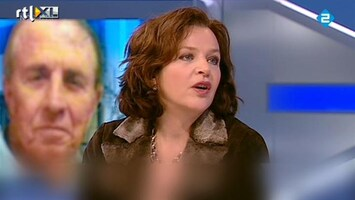 RTL Nieuws Minister: sancties tegen artsen voor heel Europa