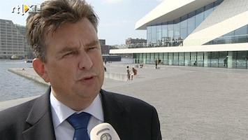 RTL Nieuws Forse kritiek op Roemer