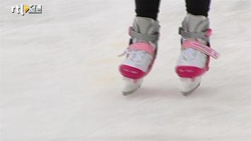 Editie NL De goedkope schaatsen-test