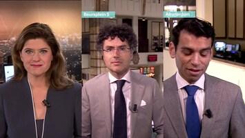 RTL Z Voorbeurs Afl. 25
