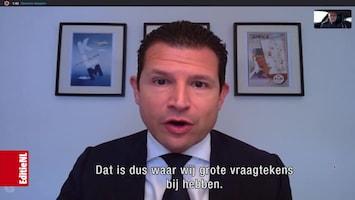 Editie NL Afl. 176