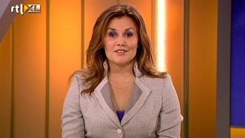 RTL Nieuws Niewsminuut