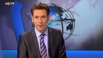 Special: De Kijker Aan Zet - Uitzending van 10-12-2010