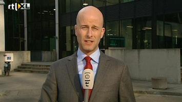 RTL Nieuws Ouders zien niets in spijtbetuiging Robert M.