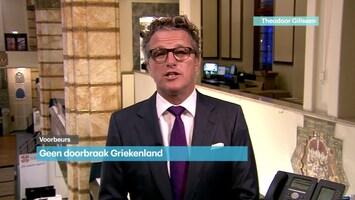 RTL Z Voorbeurs Afl. 108