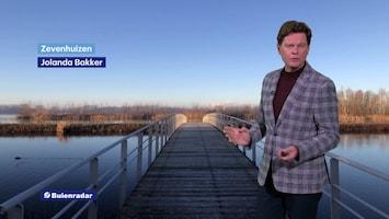RTL Weer En Verkeer Afl. 47