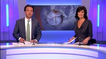 RTL Nieuws RTL Nieuws - 19:30 uur /170