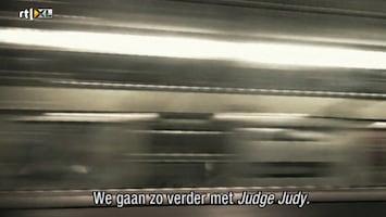 Judge Judy Afl. 4057