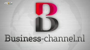 Business-channel.nl - Afl. 29
