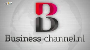 Business-channel.nl - Afl. 29