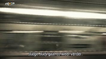 Judge Judy - Afl. 4083
