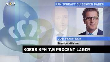 RTL Z Nieuws RTL Z Nieuws 09:06