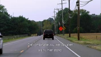 Helden Van 7: Truck Hunters - Afl. 5