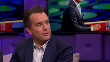 Rtl Late Night - Afl. 2