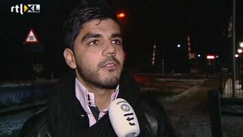 RTL Nieuws 'In die tijd zeiden ze: het is een allochtoon'
