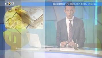 RTL Z Nieuws RTL Z Nieuws - 15:00 uur /97
