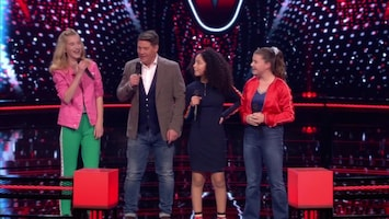 The Voice Kids Afl. 7