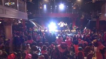 Club Van Sinterklaas Concert, Het - Uitzending van 01-12-2011