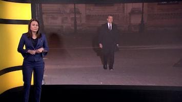 Zo wil Macron de Franse economie hervormen