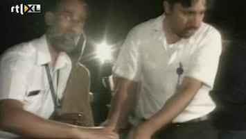RTL Nieuws Vliegtuig neergestort in Pakistan