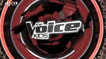 The Voice Kids Samenvatting: Aflevering 8