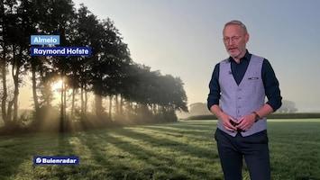 RTL Weer En Verkeer Afl. 515
