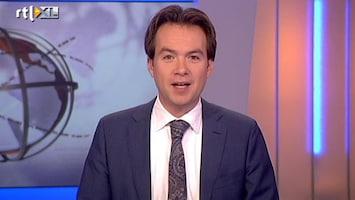 RTL Nieuws RTL Nieuwsminuut