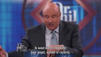 Rtl Weer En Verkeer - Afl. 267