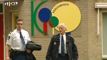 RTL Nieuws 'Verdwijnen broertjes goed voorbereid'