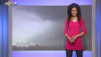 RTL Weer BuienradarNL20130515_ochtend