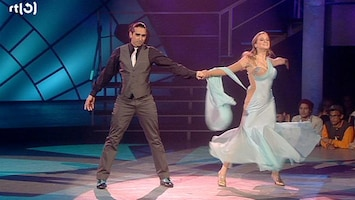 So You Think You Can Dance Evelyne & Junes