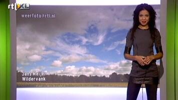 RTL Weer RTL Buienradar NL 14:15 uur 18 september 2013