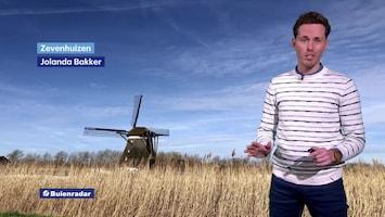 RTL Weer En Verkeer Afl. 162