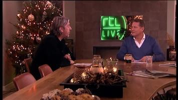 RTL Live Afl. 56