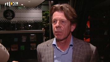 RTL Nieuws KNVB: we hebben ernstige fout gemaakt